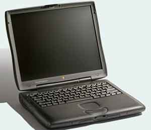 Power Book Bronze
